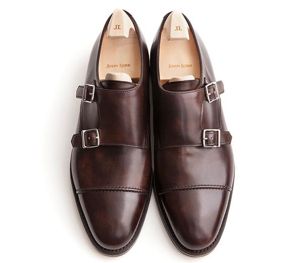 Обувь из кожи оленя уход