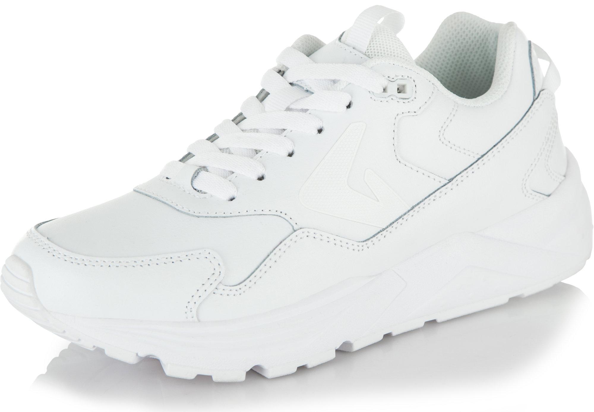 Натуральная кожа для кроссовок