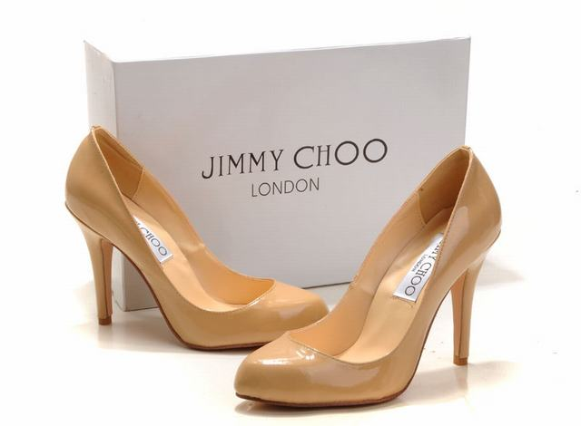 Туфли Jimmi Choo