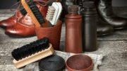 Особенности выбора краски для обуви, рекомендации по ее применению