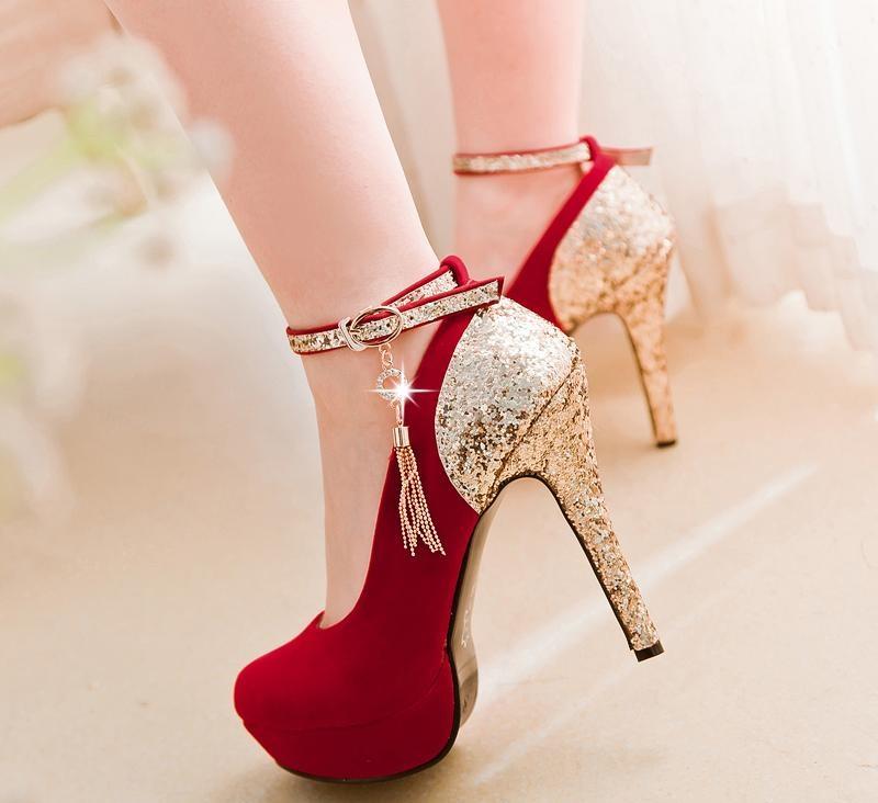картинки красивые туфли с большими каблуками смерти считается