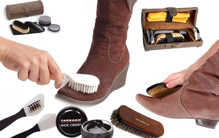 Важный вопрос: можно ли стирать замшевые кроссовки в стиральной машине или руками?