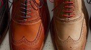 Важные нюансы шнуровки ботинок, классические и креативные способы