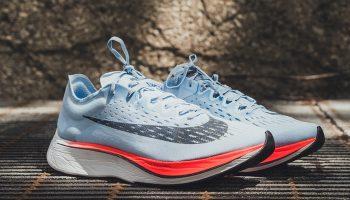 Самые известные линейки кроссовок Nike, популярные новинки
