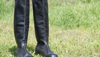 Особенности и преимущества яловых сапог, модные тенденции