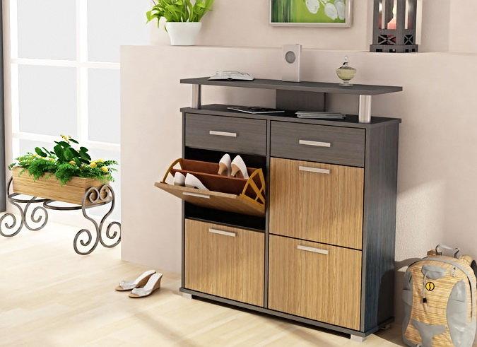 Шкафы для обуви 68 фото узкие обувные модели в прихожую разновидности обувниц для хранения туфель сапог и сумок