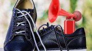 Что делать, если при ходьбе скрипит подошва, общие меры и профилактика